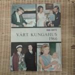 Knud Skotte: Vârt Kungahus 1966