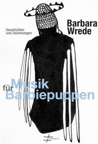 wrede_cover