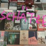 Buchschätze