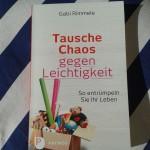 tausch