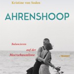 Cover_Ahrenshoop.indd